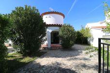 Villa en Empuriabrava - Requesens - Casa en Empuriabrava
