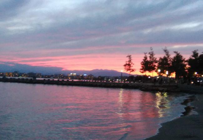 Casa en Rosas / Roses - CORONAS 22 - Casa con magnificas vista al mar en R