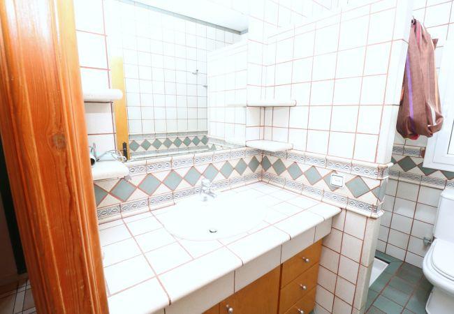 Appartement à Rosas / Roses - INTERIMMO MAS OLIVA LONDRES,20
