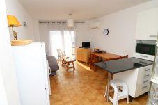 Apartment in Rosas / Roses - CIUDADELA - Piso centro de Roses