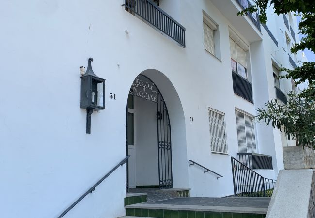 Apartment in Empuriabrava - ROYAL MARINE C12 EMPURIA